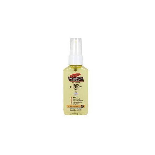 Palmers Skin Therapy Oil, specjalistyczna oliwka do ciała, 60ml