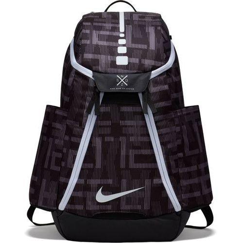 Plecak Nike Hoops Elite Max Air Team - BA5260-013