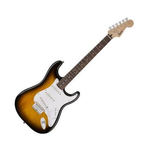 squier bullet strat hard tail bsb marki Fender