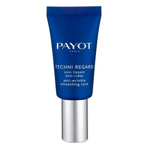 Payot techni liss techni regard anti-wrinkle smoothing care 15ml