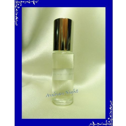 Miracle Forever Type (W) by Lancome