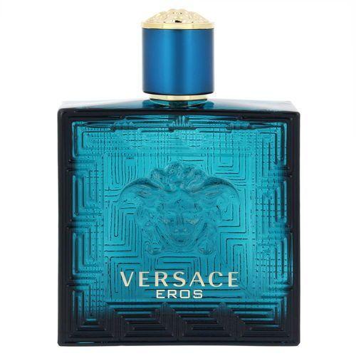 Versace Eros Men 100ml EdT