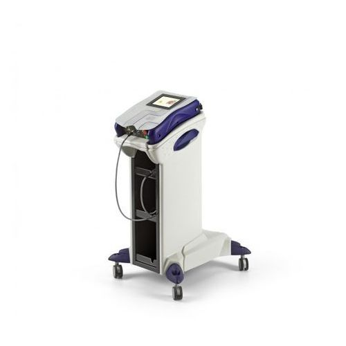 Asalaser medical therapy laser devices italy Laser wysokoenergetyczny - terapia mls aparat mphi