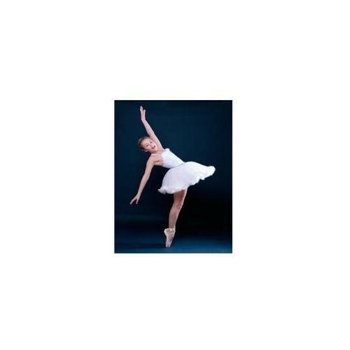Indywidualna lekcja baletu dla dzieci – Białystok