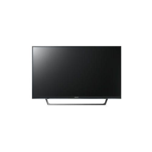 TV LED Sony KDL-32WE610 Darmowy transport od 99 zł   Ponad 200 sklepów stacjonarnych   Okazje dnia!