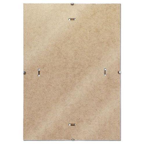 Antyrama DONAU, pleksi, 400x500mm - sprawdź w Zilon