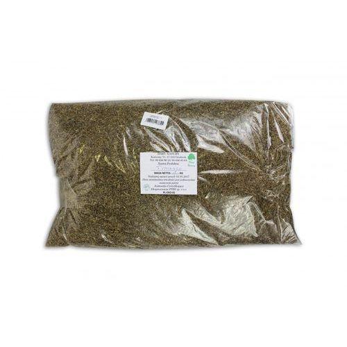 Tymianek bio 1 kg - horeca (dary natury) marki Horeca - pozostałe