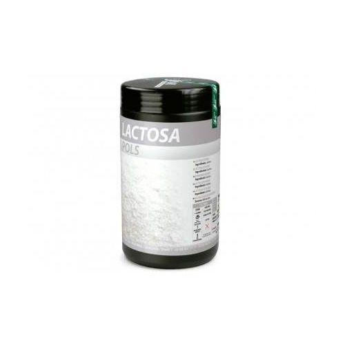 Sosa Cukier technologiczny laktoza 750 g 00100015 00100015