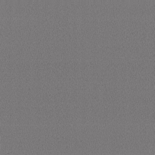 Tapeta na flizelinie belcanto 13507-10 marki P+s international