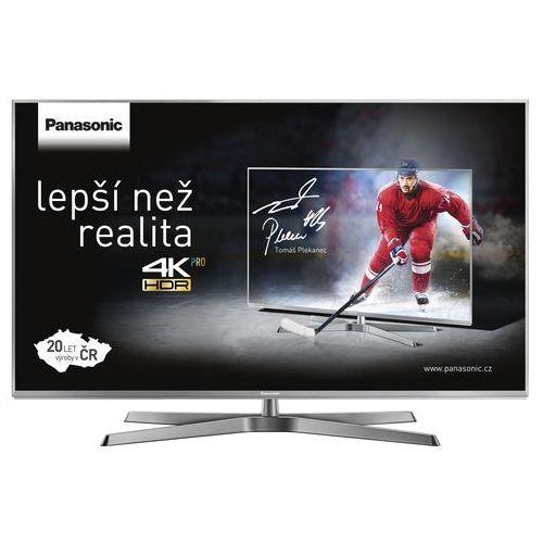 TV LED Panasonic TX-50EX780