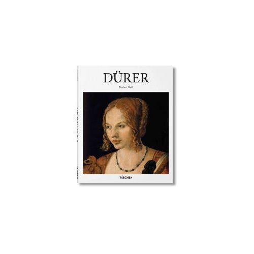 Norbert Wolf - Dürer
