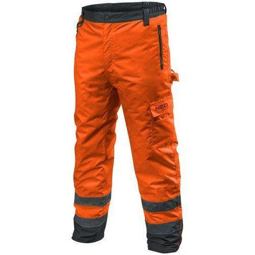 Spodnie robocze NEO 81-761-S (rozmiar S)