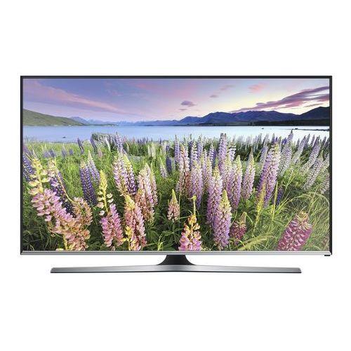 TV UE43J5500 marki Samsung