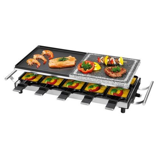 Grill PROFICOOK PC-RG 1144 Raclette, 501144