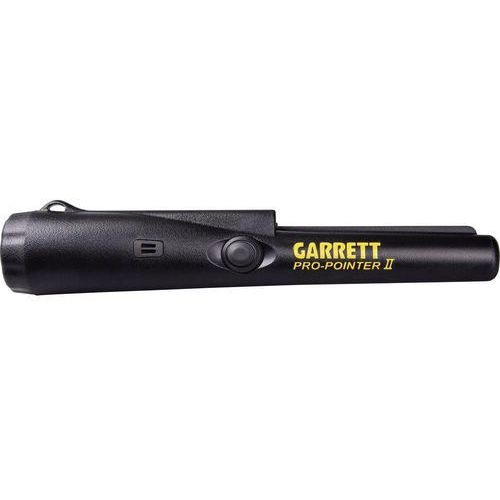 Garrett Wykrywacz metalu  pro-pointer ii