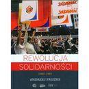 Pozycja Rewolucja Solidarności. 1980-1981