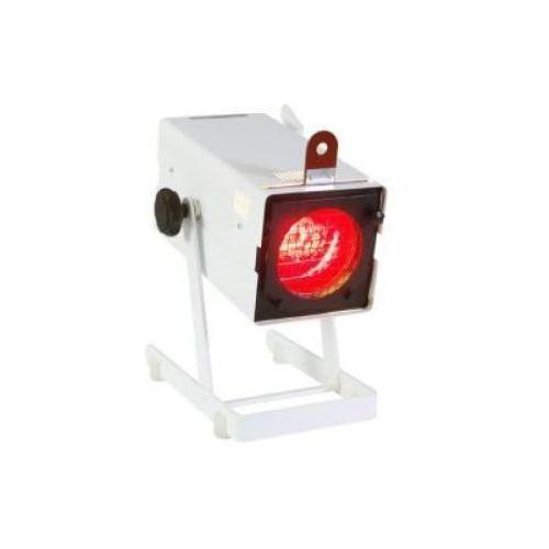 Lampa  ls 1 stołowa, marki Sollux