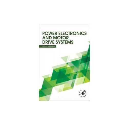 power electronics and drive systems Power electronics and drives (pe&d) (previously: scientific papers of the institute of electrical machines, drives and measurements of the wroclaw university of technology studies and research) aims to publish scientific articles (full papers) and short communications from all branches of power electronics applications, including electrical drives, renewable energy systems and mechatronic.