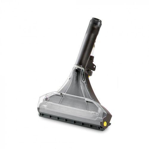 Karcher zestaw podłogowy Puzzi (4039784995086)