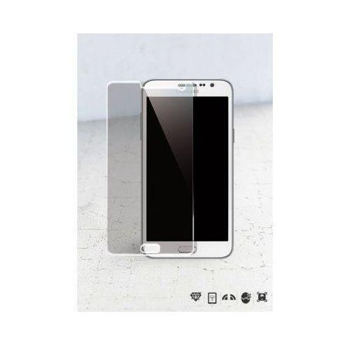 Szkło MOBIO do Samsung Galaxy A7