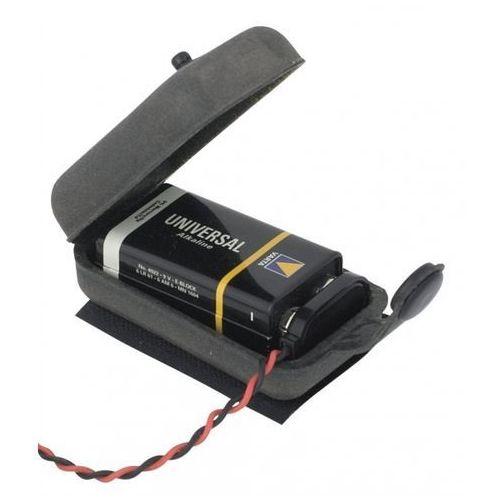 Shadow Pojemnik na baterie SH014 SH014