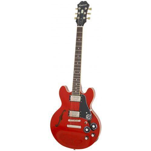 Epiphone es 339 pro ch gitara elektryczna