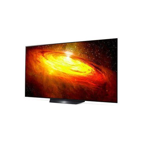 TV LED LG OLED55BX3