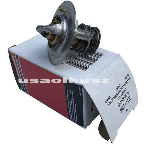 Motorcraft Termostat rt1134 rt1129 ford e-150 e-250 e-350 e-450 econoline