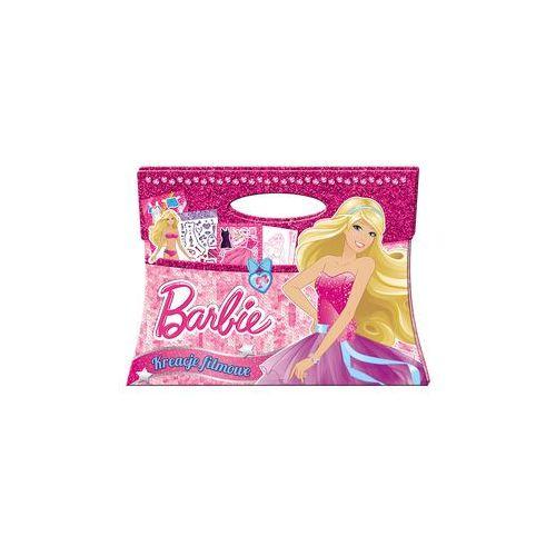 Barbie Kreacje filmowe - Dostępne od: 2014-10-25 (2014)