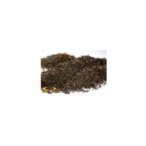 Na wagę Herbata liściasta assam ftgfop1 2-nd flush `malty' 50g