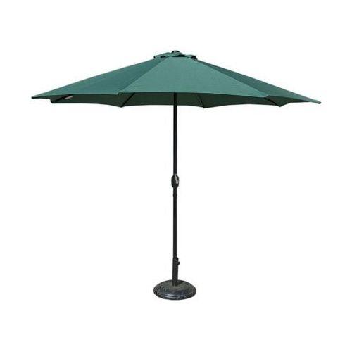 Rojaplast parasol ogrodowy xt4013 ø270cm (8595226705737)