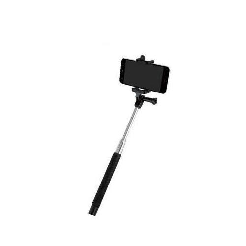 Kijek do selfie ISY ISW-1001 (4049011123564)