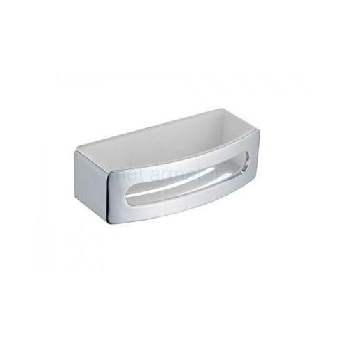 Keuco Elegance - Koszyk łazienkowy wiszący nr kat. 11658010000 ze sklepu NET-ARMATURA
