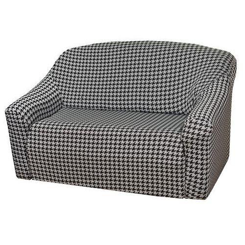 pokrowiec multielastyczny na sofę rooster sign, 140 - 180 cm, 140 - 180 cm marki 4home