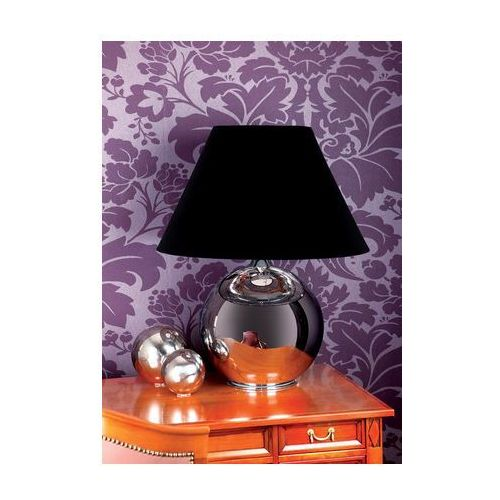 Art lampa biurkowa - sprawdź w Lampy MAXlight
