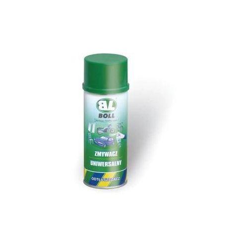 Boll Zmywacz uniwersalny - odtłuszczacz 400 ml spray
