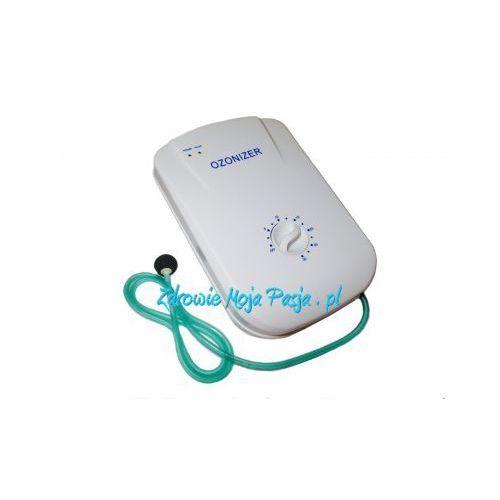 Ozonator powietrza i wody zy-h102 marki Zmp