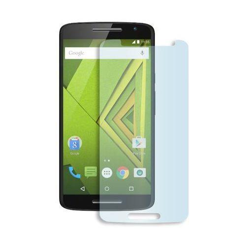 Szkło hartowane VAKOSS do Motorola Moto X Play (5902188756302)