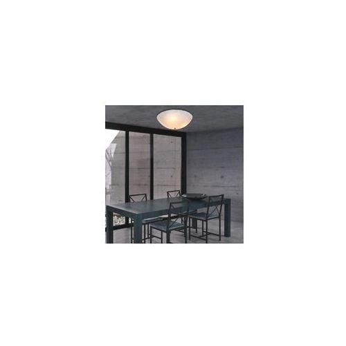 Plafon sunday 35 mx6622/350 - - zapytaj o kupon rabatowy lub led gratis marki Azzardo