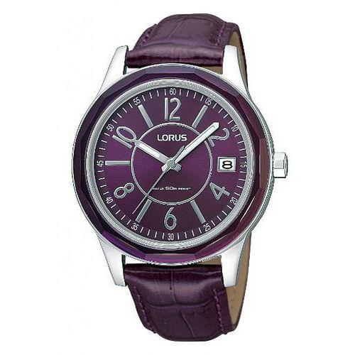 RS955AX9 marki Lorus, damski zegarek