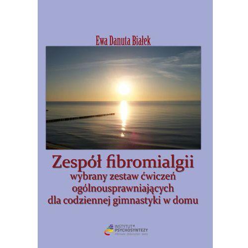 Zespół fibromialgii (9788363428860)