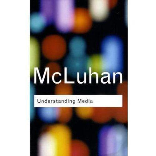Understanding Media (9780415253970)