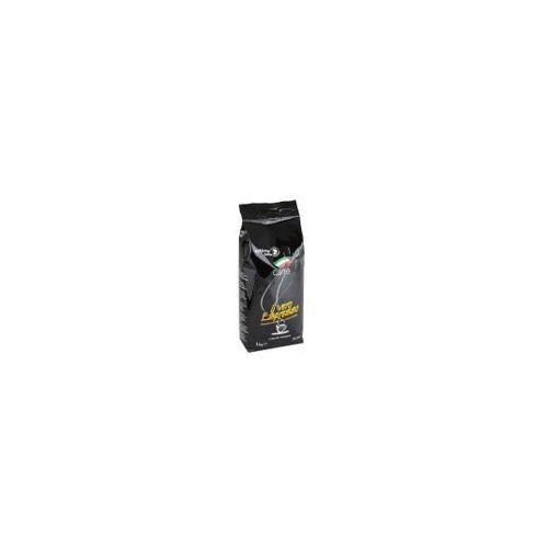 Schirmer Kawa il vero espresso 1 kg