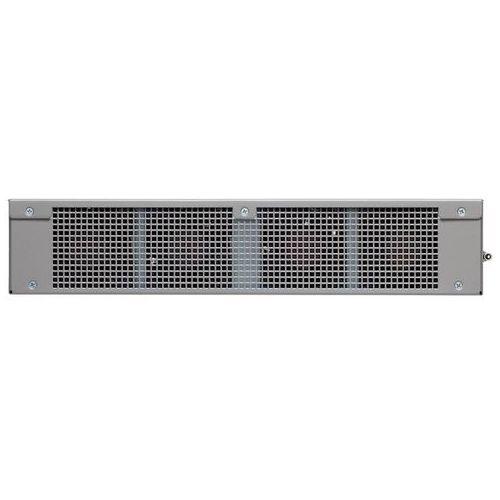 Router Cisco ASR1002-HX