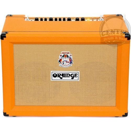 Orange Crush Pro CR120C - combo gitarowe (5060299172487)