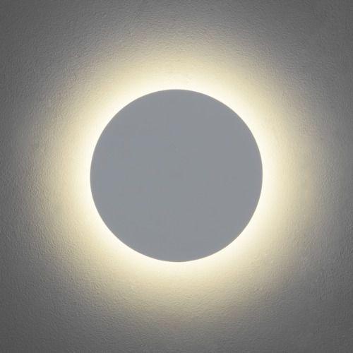 Eclipse round 350 2700k 7614 gips marki Astro