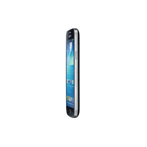 Samsung Galaxy S IV Mini GT-i9190