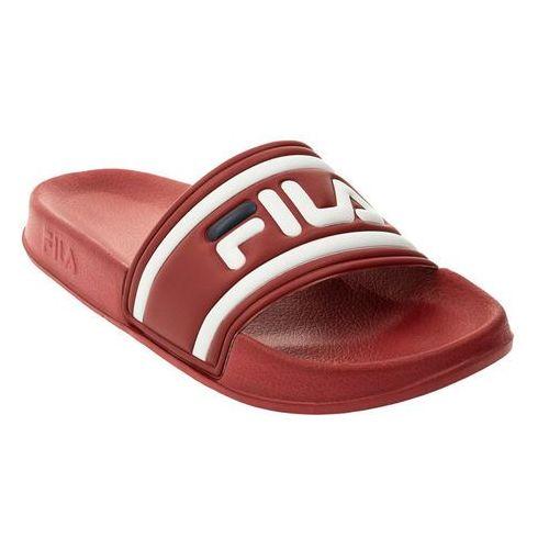 morro bay slipper (1010340.4vk), Fila