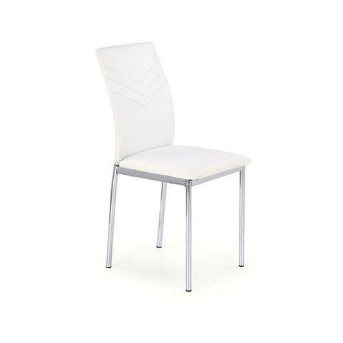 Halmar Krzesło k137