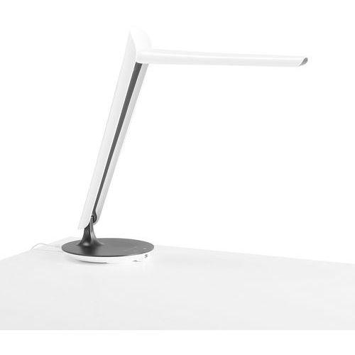 Lampka na biurko LED 8 W